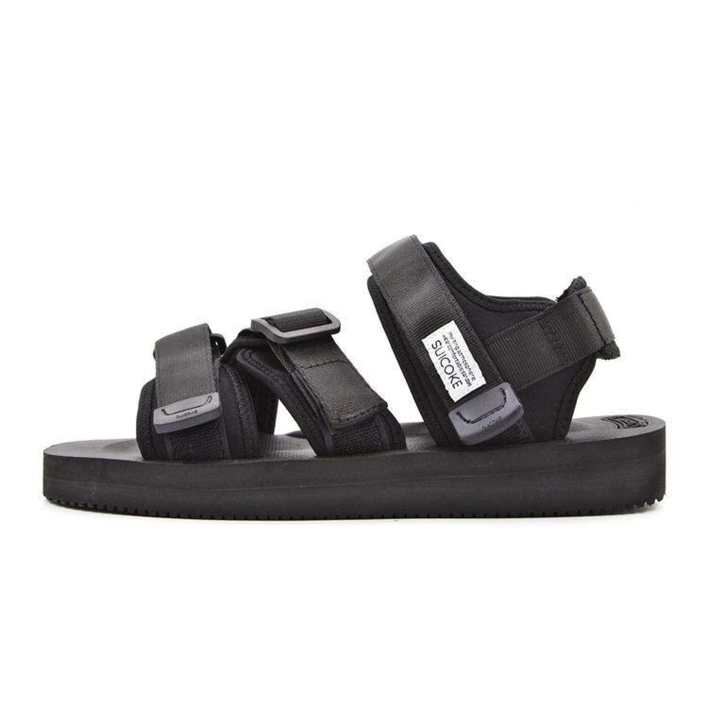 venta reino unido acogedor fresco elegir despacho Trends in leisure footwear, must have fashion sandals ! - Fasheholic
